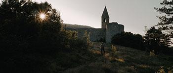 3_slovenija_ima_srce